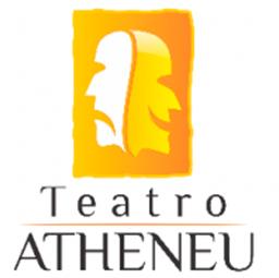 Teatro Atheneu - Carioca @ Sergipe | Brasil