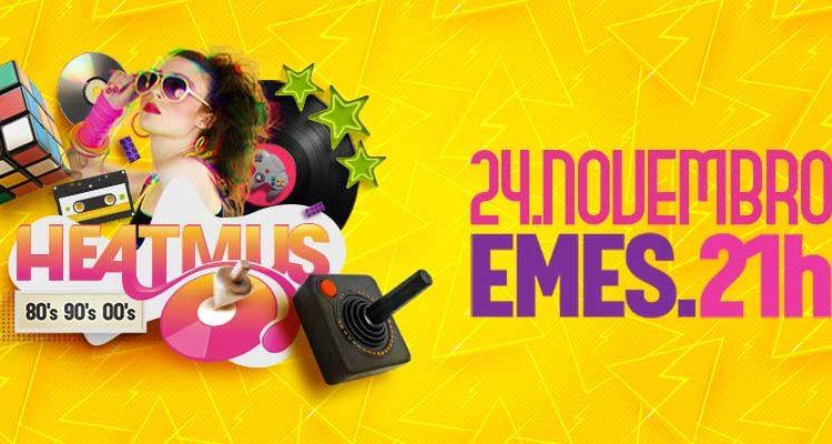 heatmus-2018-aracaju