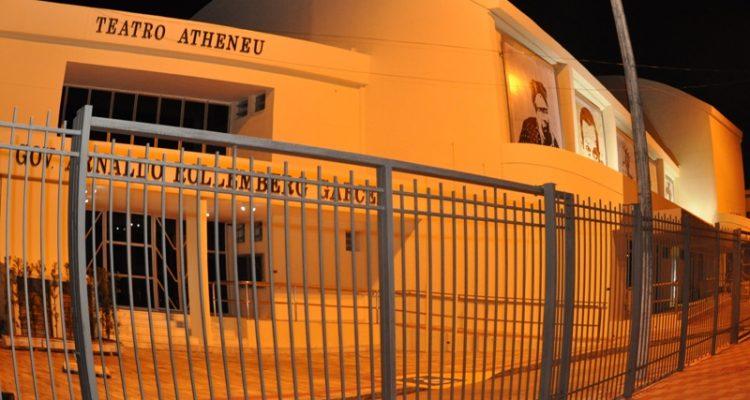 Teatro-Atheneu-foto-Fabiana-Costa