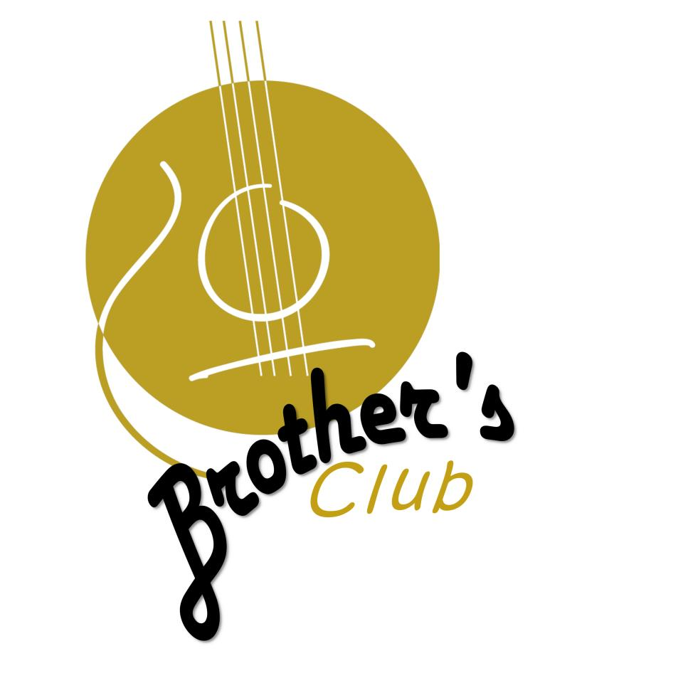 Brother's Club - Lula Ribeiro @ Sergipe | Brasil