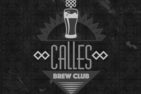 calles-brew-club