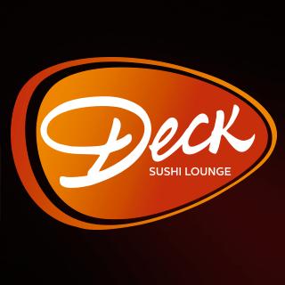 deck_sushi_lounge
