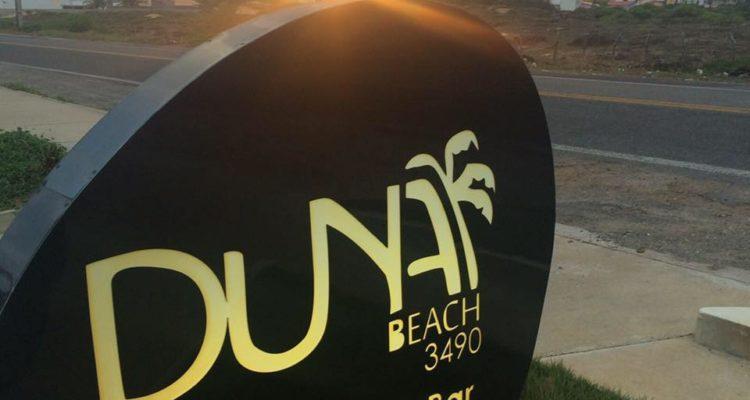 duna-beach-logo