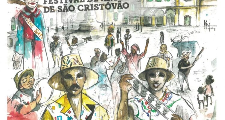 fasc_2018 sao cristovao sergipe