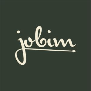 Jobim - Samba de Migué @ Jobim Boteco | Sergipe | Brasil