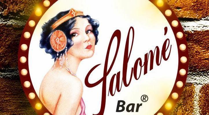 salome_logomarca