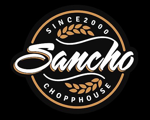 sancho_chopp_aracaju