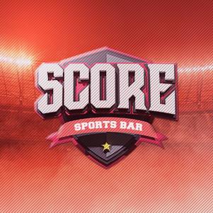 score-sport-bar